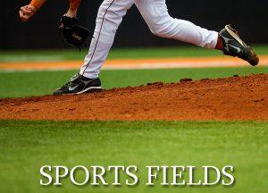 sports-fields